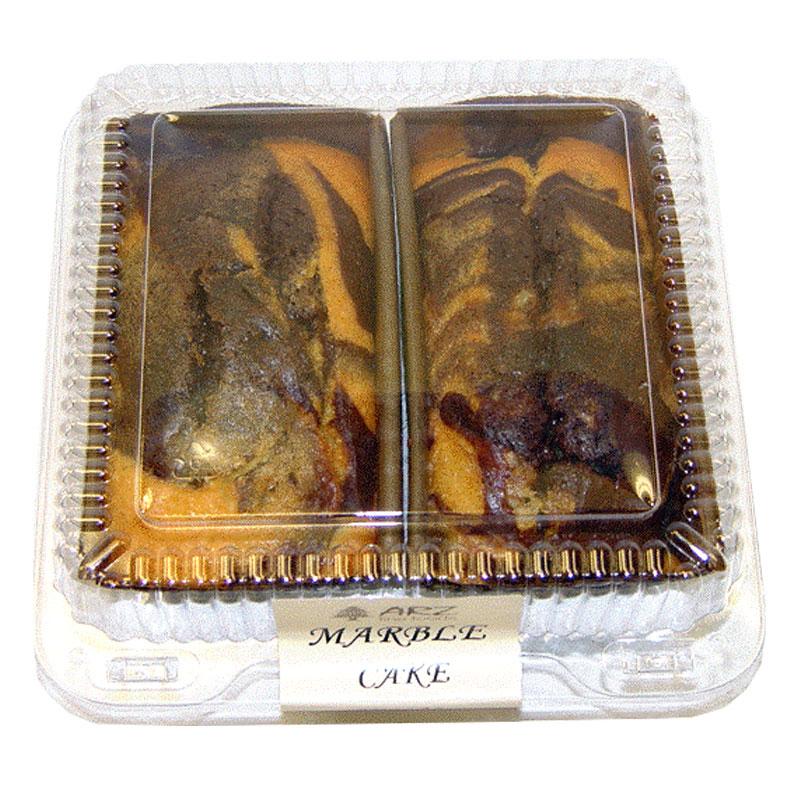 Arz Marbel Cake Pack of 2