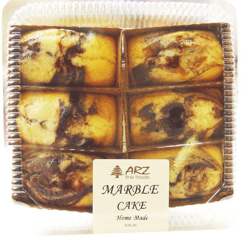 Arz-Marble-Cake-6Pcs