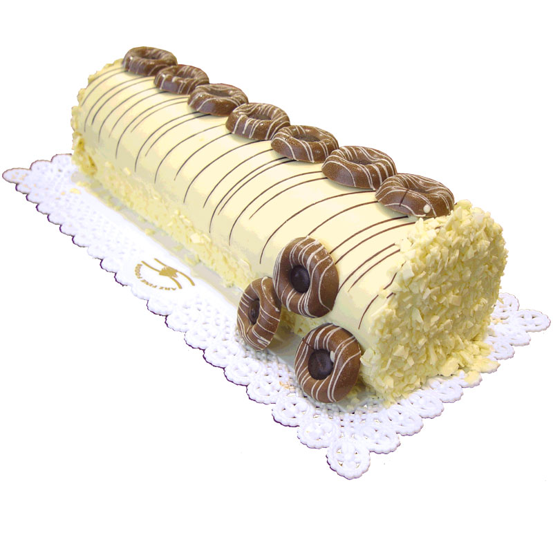 Arz-White-Swiss-Roll