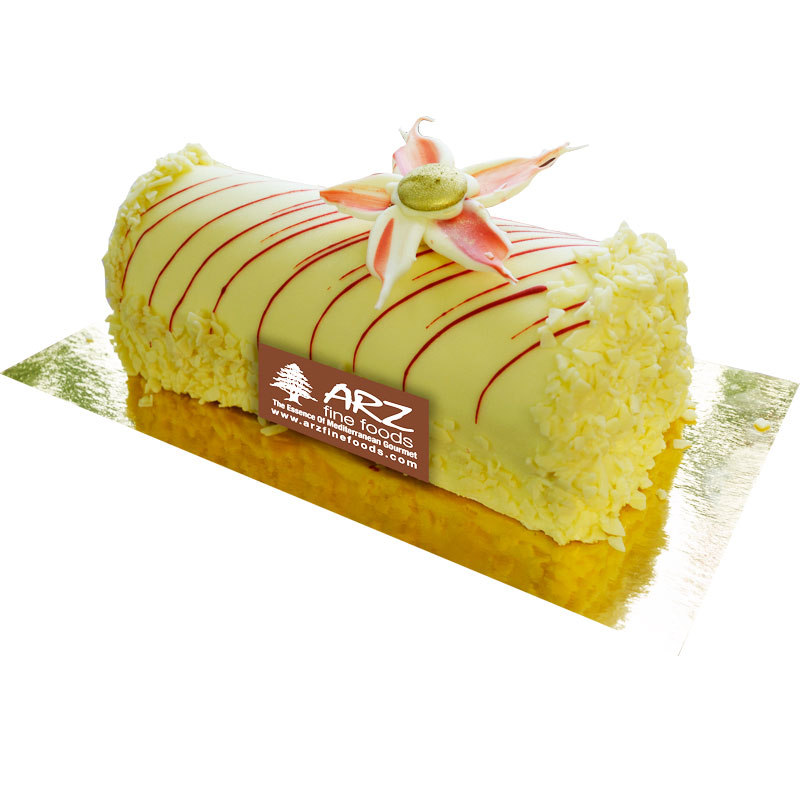 Cake-roll-#1