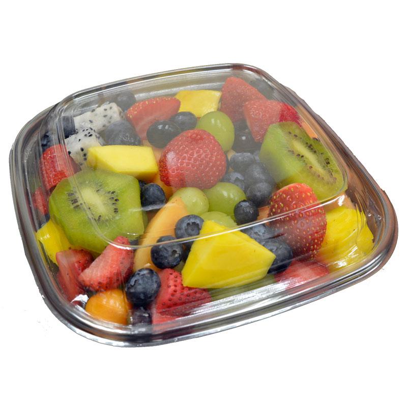 Fruit-Bowl_Large