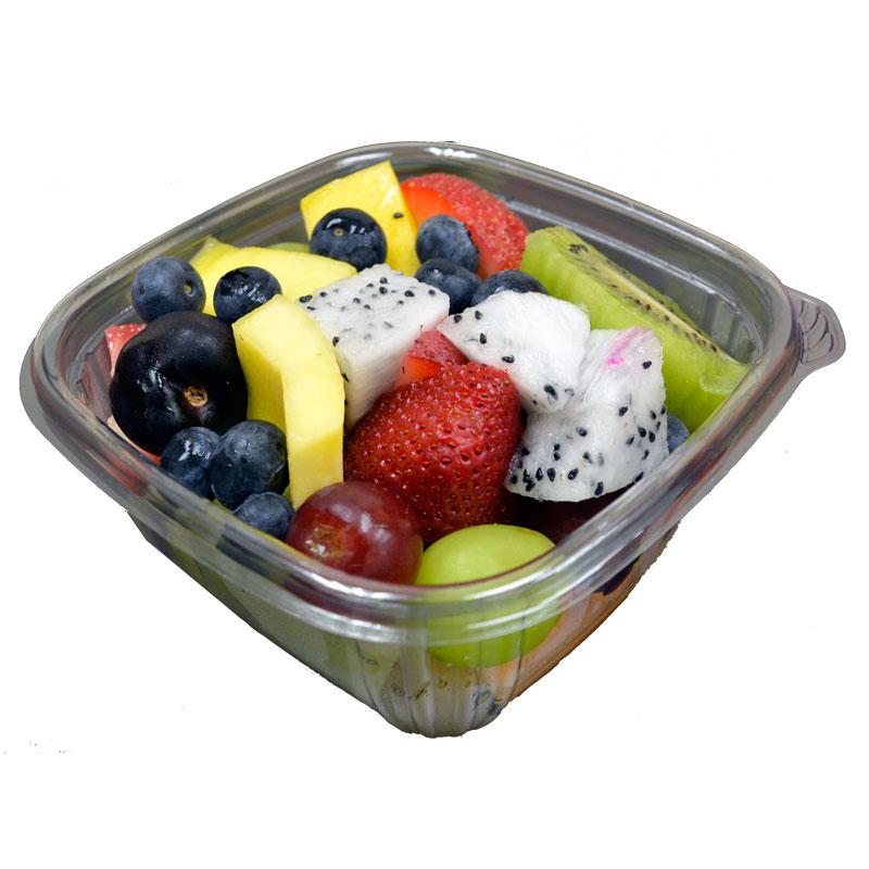 Fruit-Bowl_small