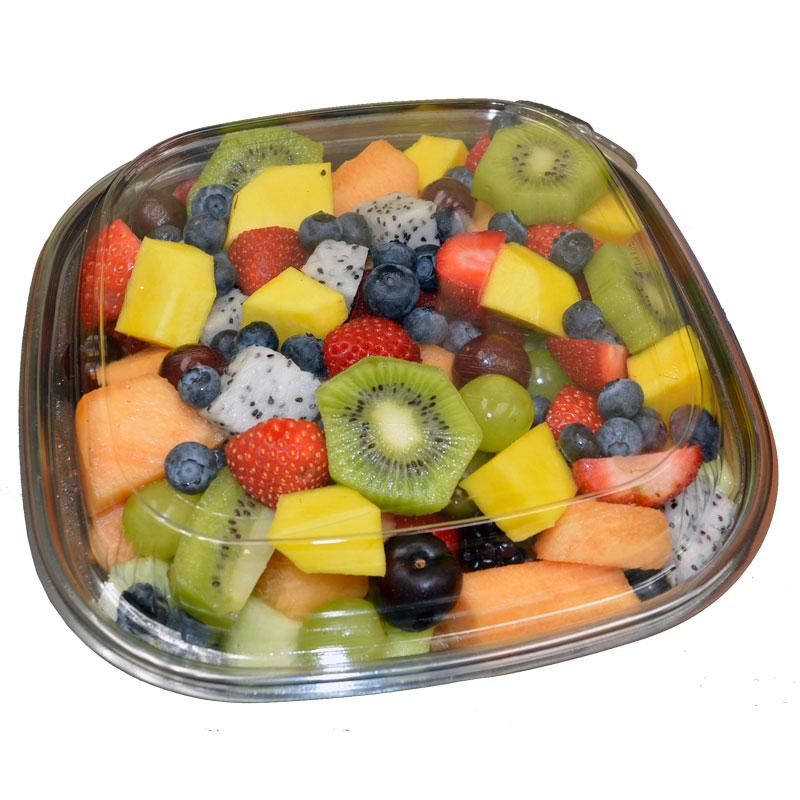 Fruit-Bowl_XLLarge