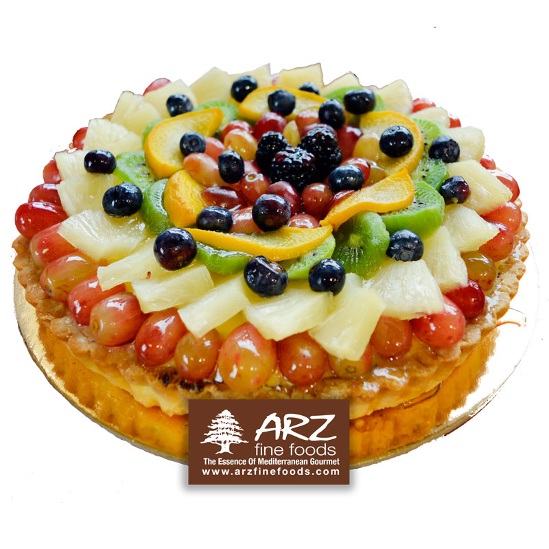 Fruit-Tart-copy