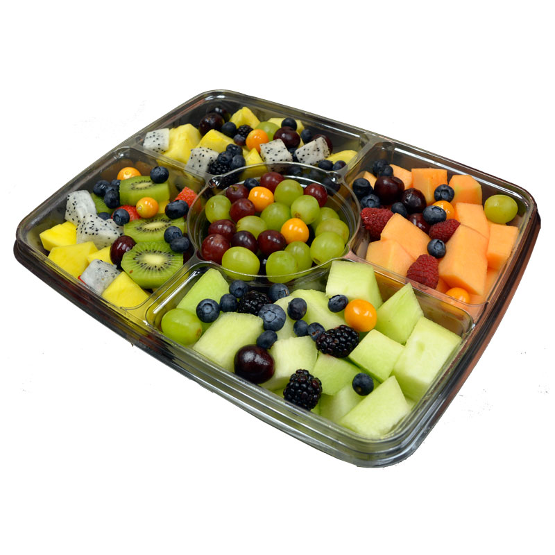 Fruit_Large_Tray