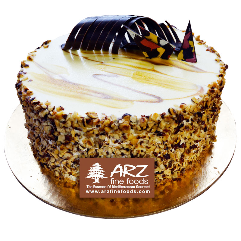 WALNUT-ROUND-CAKE