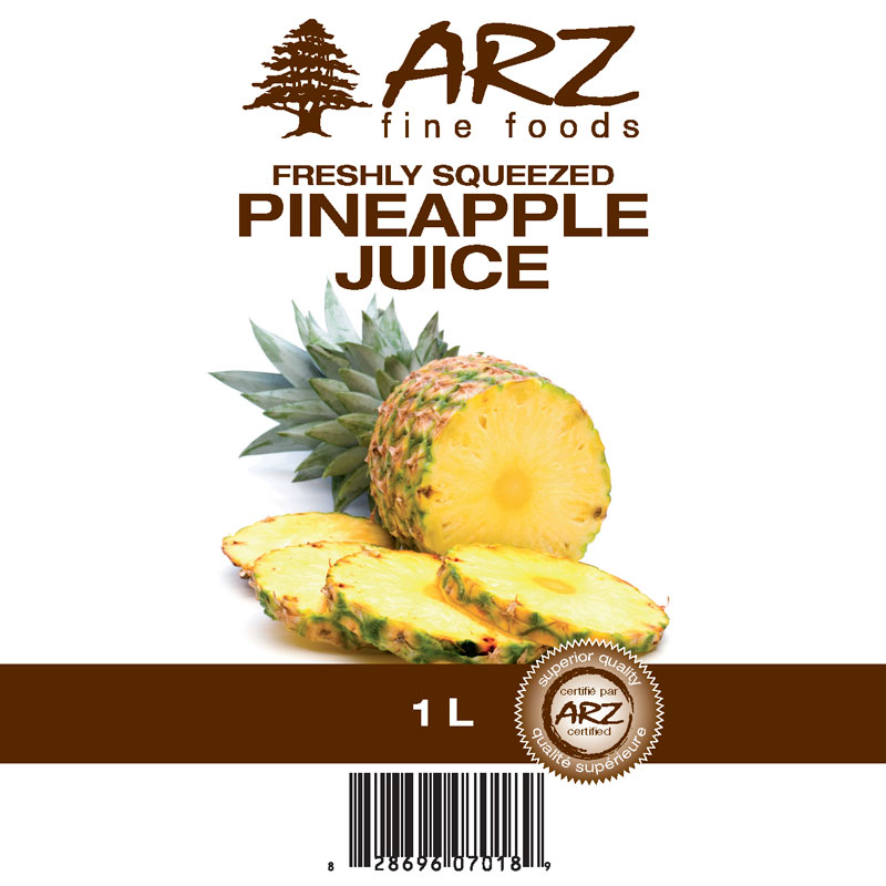 1L_Pineapple-juice