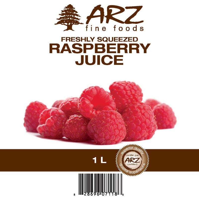 1L_Raspberry-juice