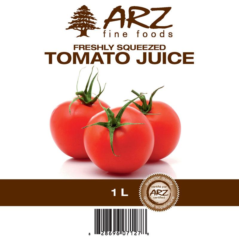 1L_Tomato juice