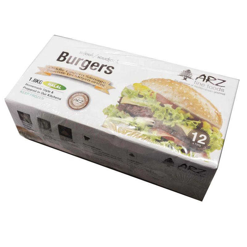 Arz-Sujouk-Burgers-1.8-g