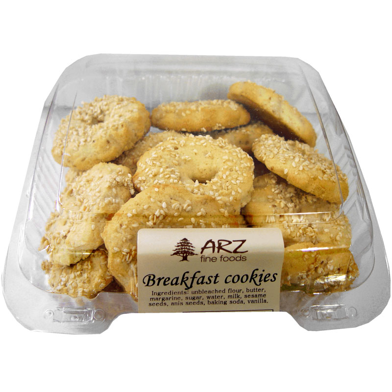 ARZ-Breakfast-Cookies-500-
