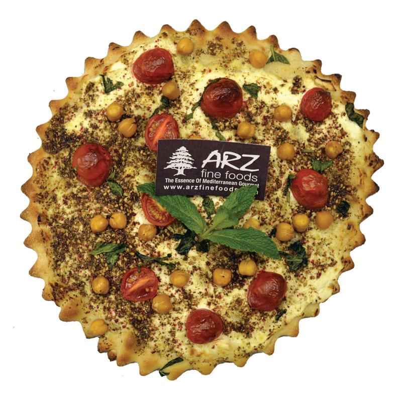 Arz-Cafe-Selection_Part28