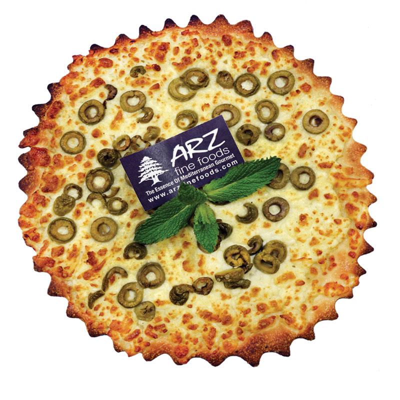 Arz-Cafe-Selection_Part30