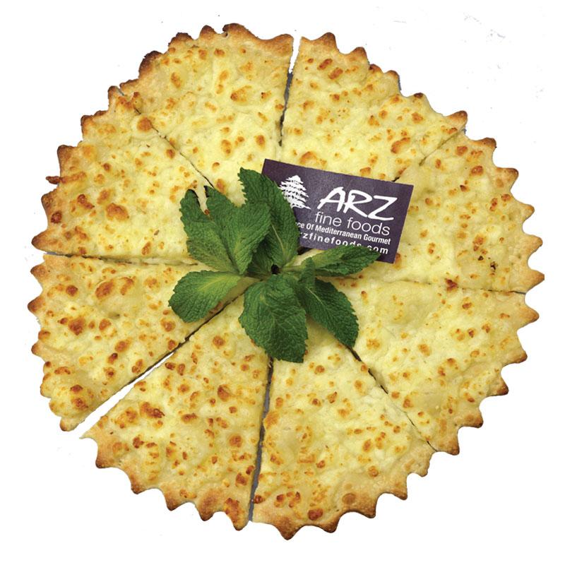 Arz-Cafe-Selection_Part31