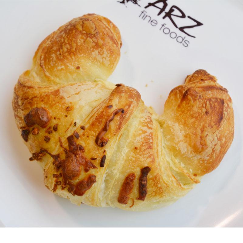 Arz-Cafe-Selection_Part35