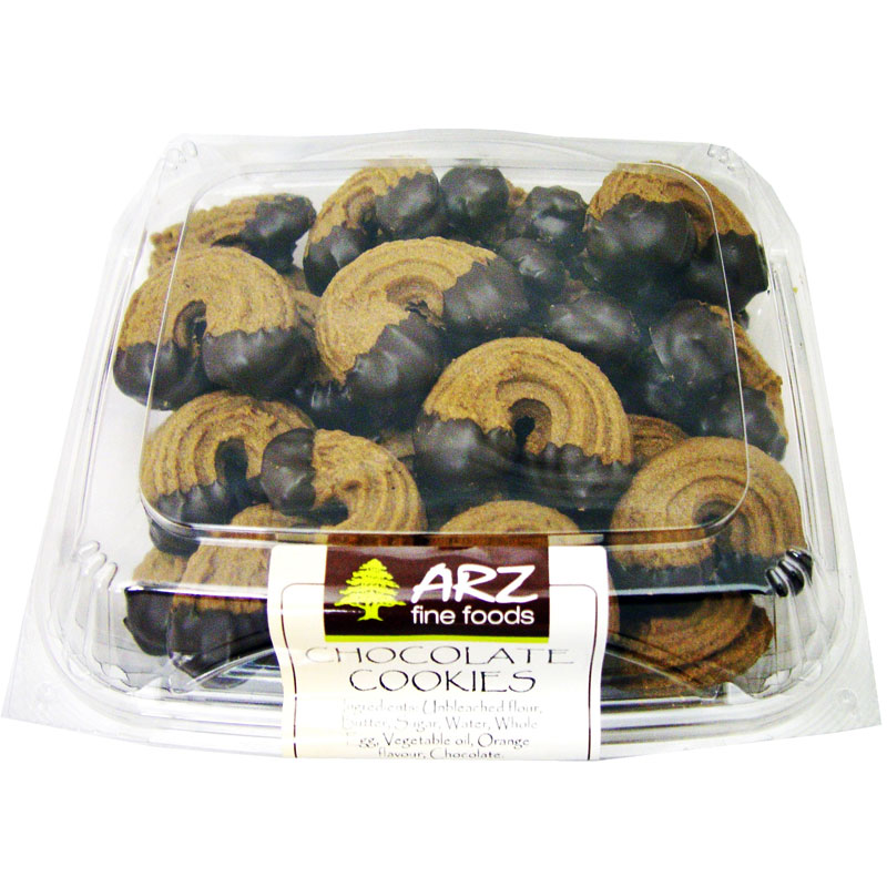Arz-Chocolate-Cookies-600g