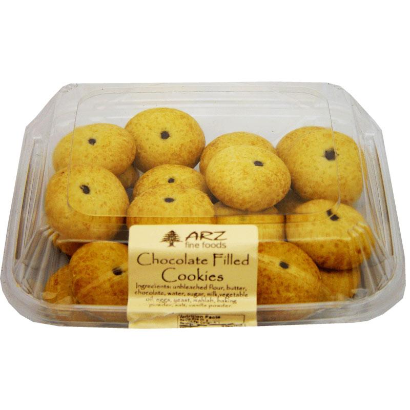 Arz-ChocolateFilled-Cookies5