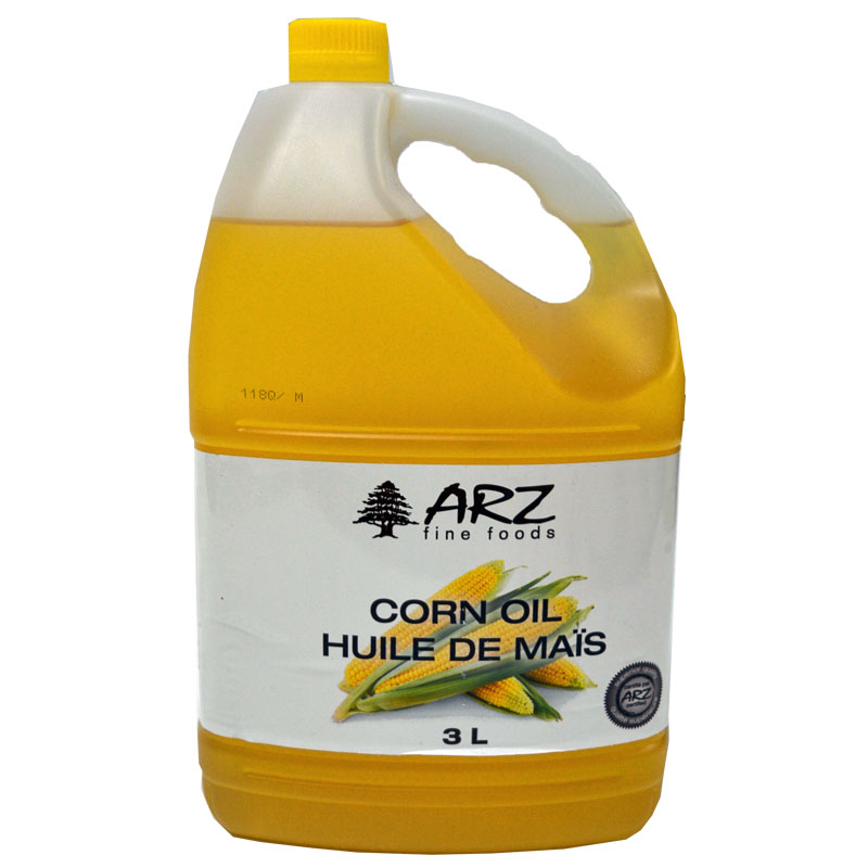 Arz-Corn-Oil_3L