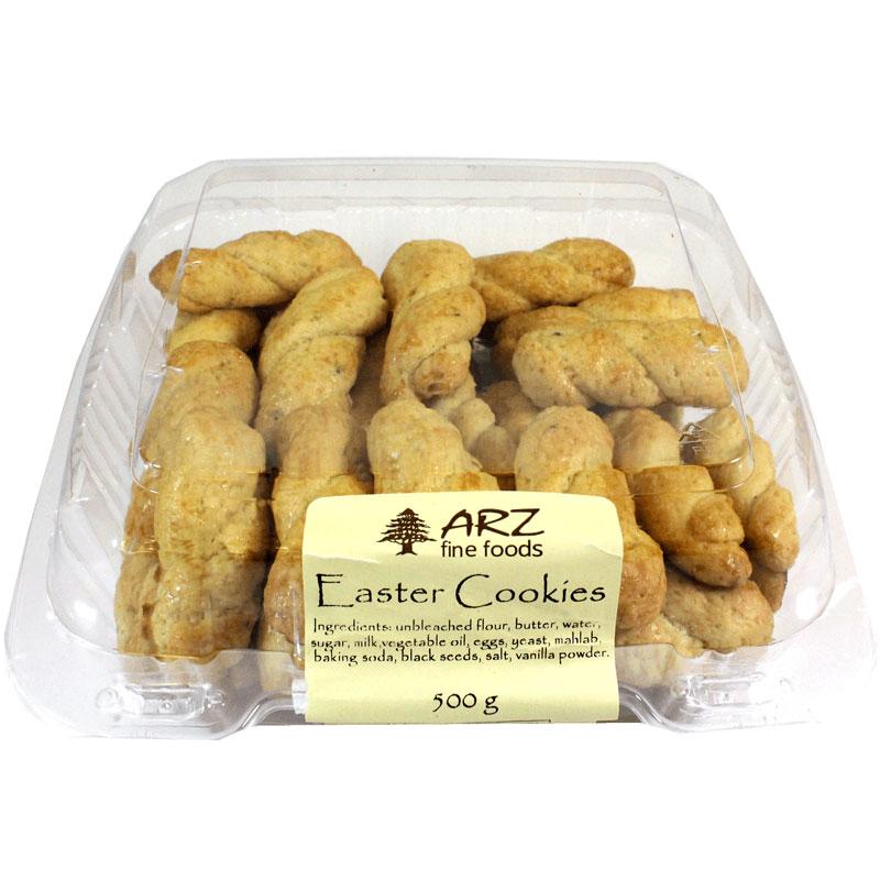 Arz-Easter-Cookies-500g