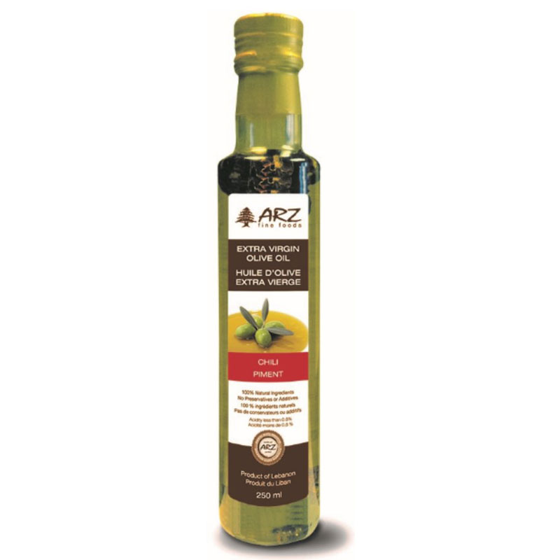 Arz-Ext-virgin-Olive-Oil-Chili-250ml
