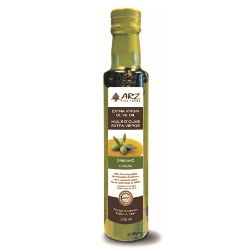 Arz-Ext-virgin-Olive-Oil-w-Oregano-250ml.png
