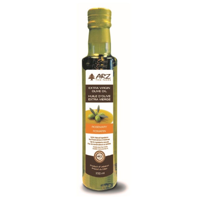 Arz-Ext-virgin-Olive-Oil-w-Rosemary-250ml