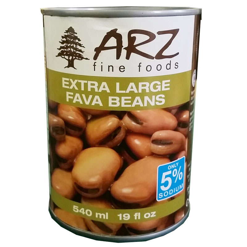 Arz-Extra-large-Fava-Beans_540ml