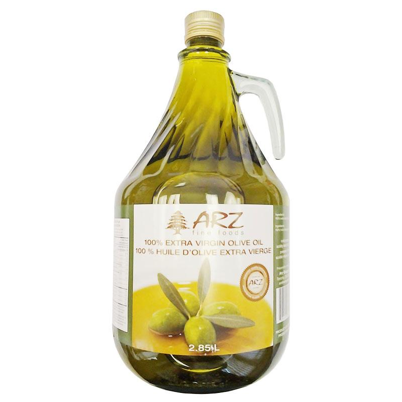 Arz-Extra-Virgin-Olive-Oil-2.85-L
