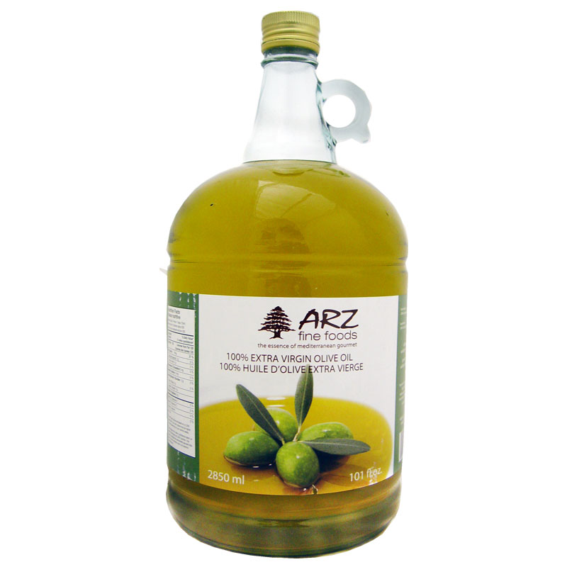 Arz-Extra-Virgin-Olive-Oil-2850mL