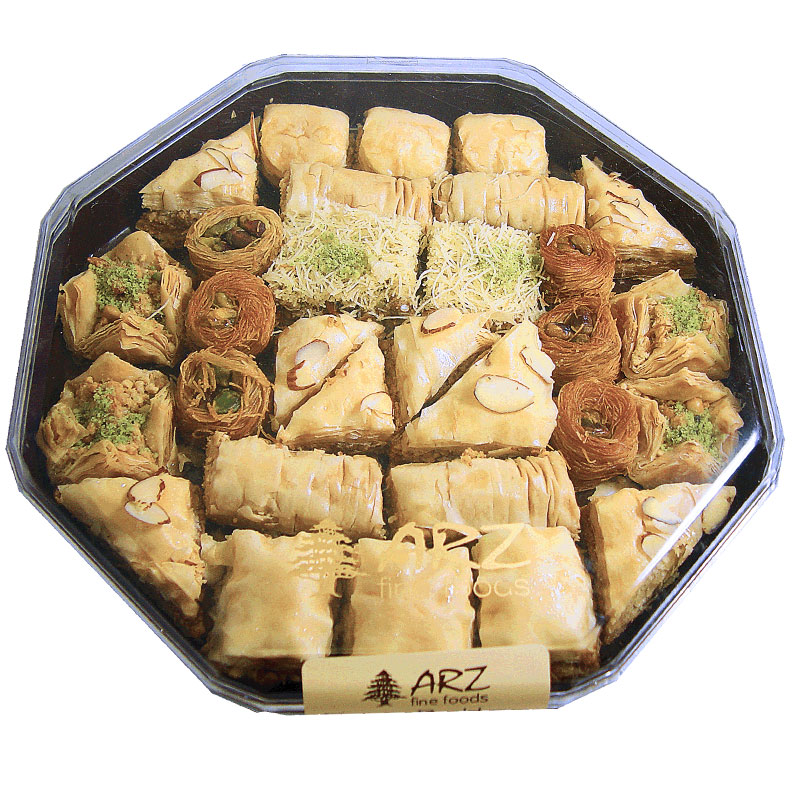 Arz-Fancy-Baklawa--22