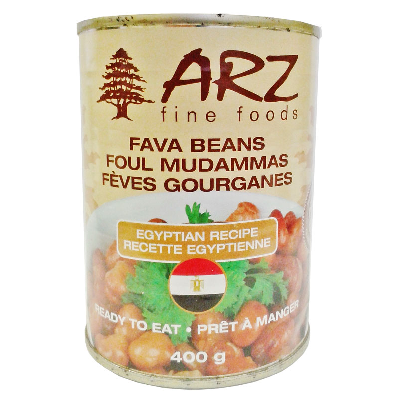 Arz-Fava-Beans-Egyptian-Recipe-400-g