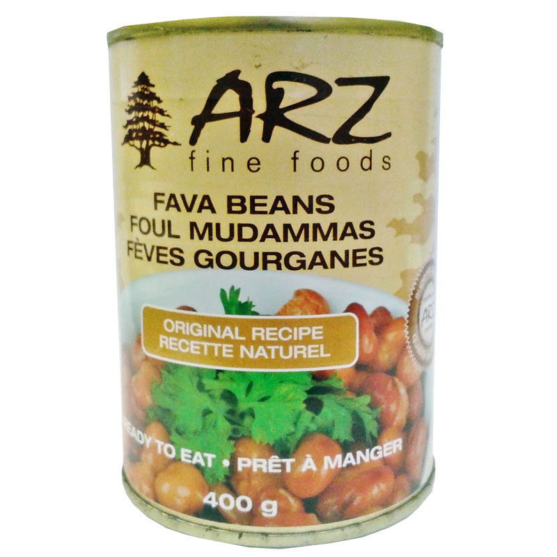 Arz-Fava-Beans-Original-Recipe-400-g