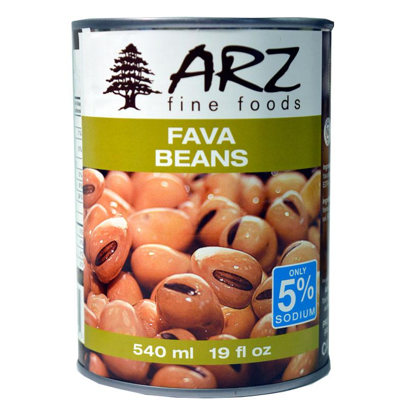 Arz-Fava-Beans_540ml