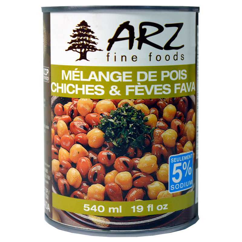 Arz-Fava-&-Chickpeas_540ml