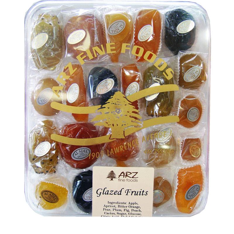 Arz-Glazed-Fruits-1kg