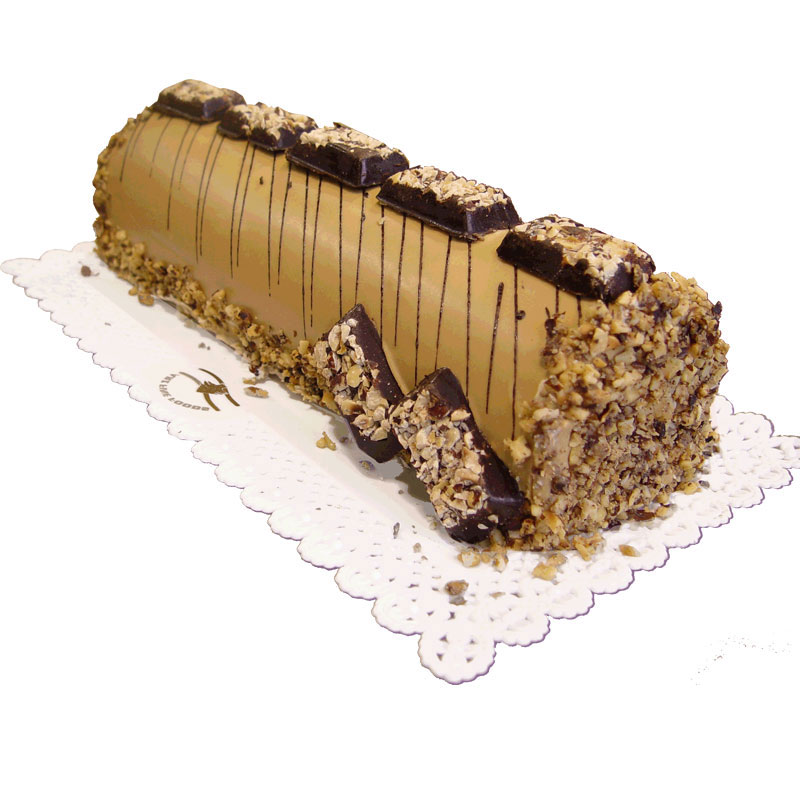 Arz-Hazelnut-Swiss-Roll2
