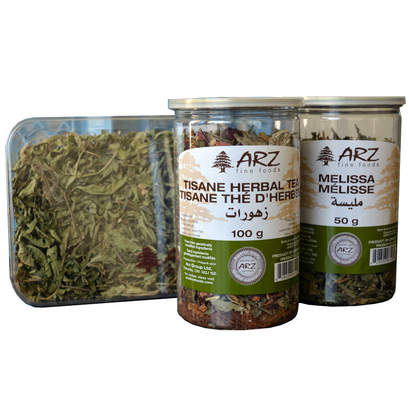 ARZ-Herbal-Tea