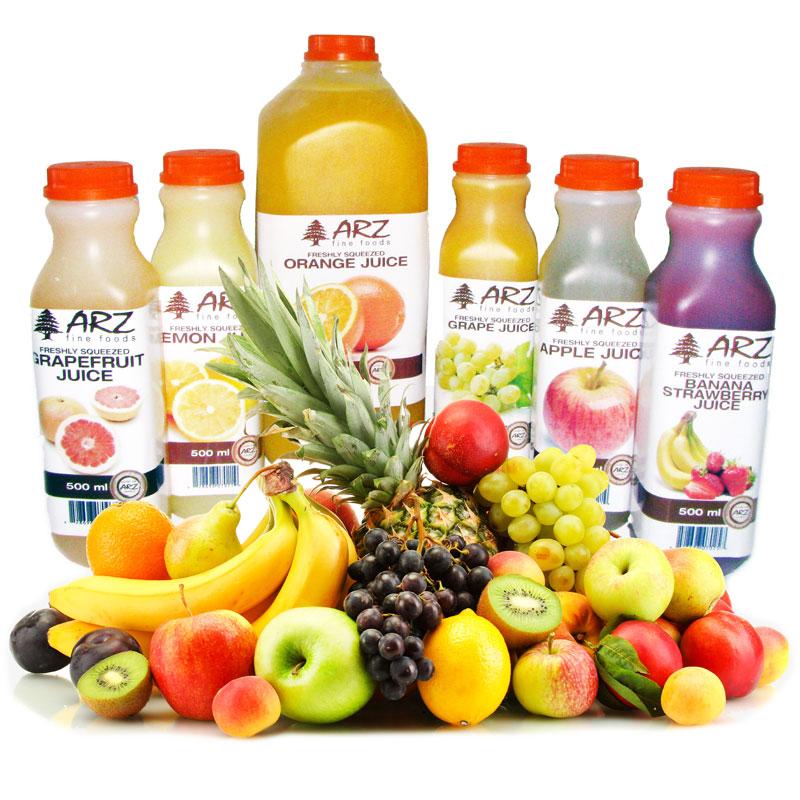 Arz-Juices-Picture
