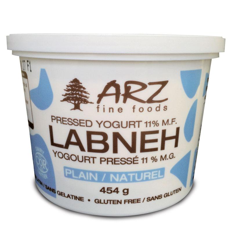 Arz-Labneh-11%