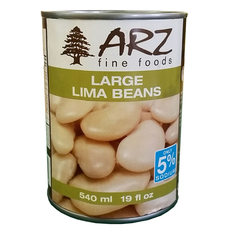Arz-large-Lima-Beans_540ml