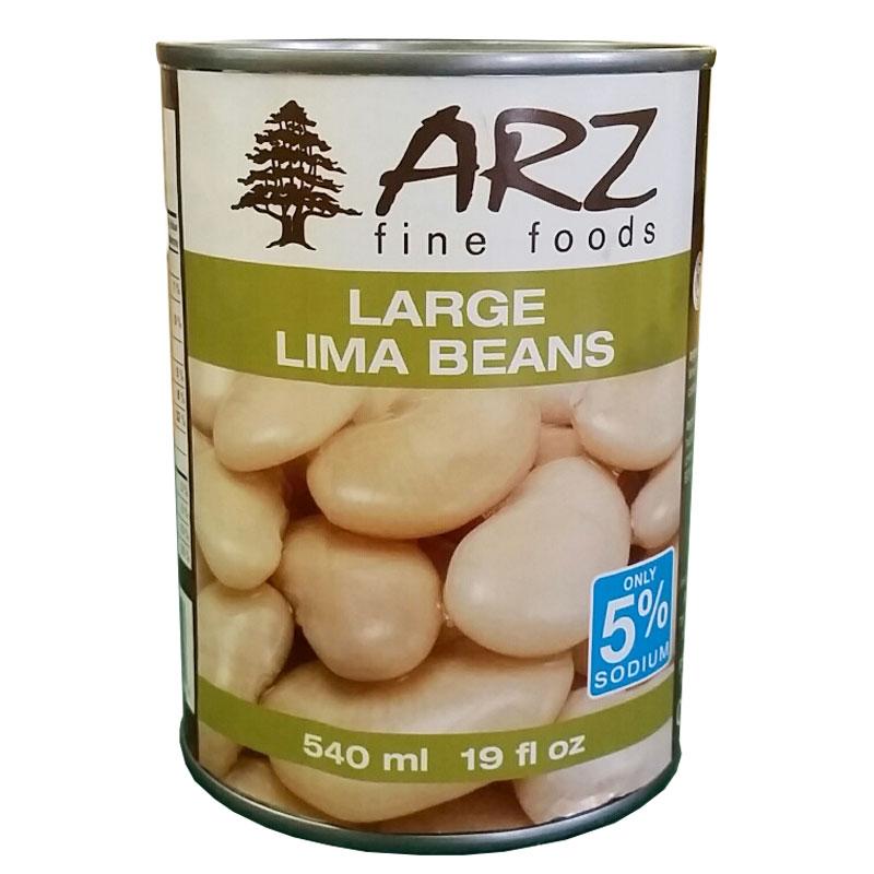 Arz-large-Lima-Beans_540ml