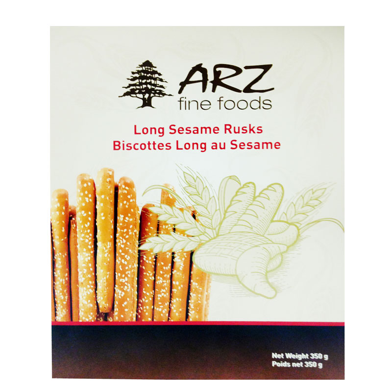 ARZ-Long-Rusks-350-g