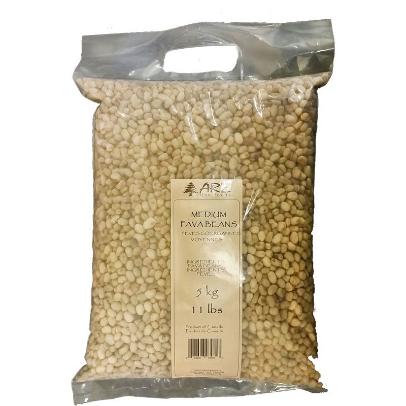 Arz-Medium-Fava-Bean-5kg