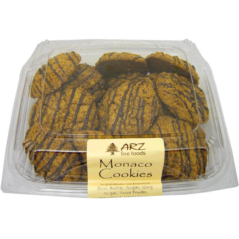 Arz-Monaco-Cookies
