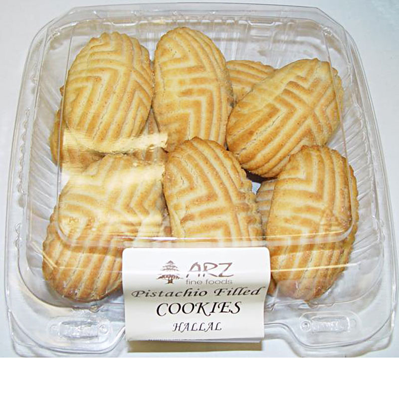 Arz-Pistachio-Filled-Cookies-12pcs