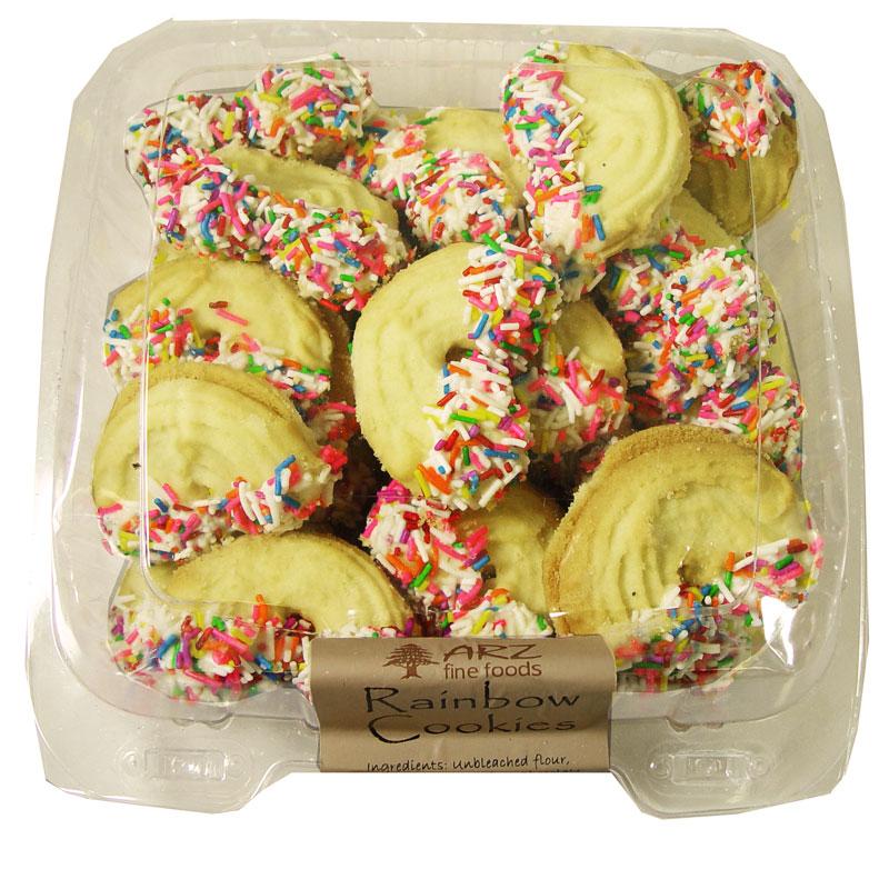 Arz-rainbow-cookie