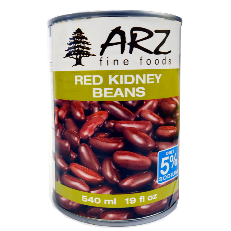 Arz-Red-Kidney-Beans_540ml