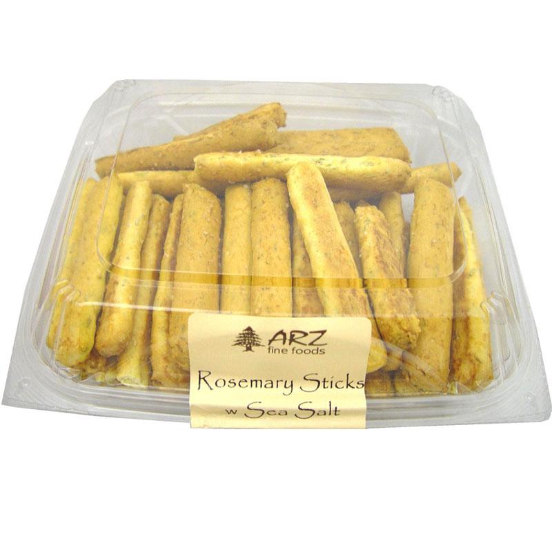 Arz-RoseMary-Stickes-sea-Salt-400g
