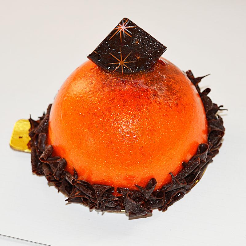 Arz-Small-Cake-12