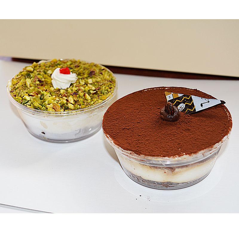 Arz-Small-Cake-14